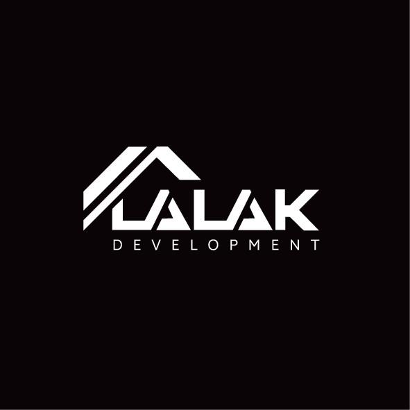 Nieruchomści Lalak Properties Sp z o.o. SKA
