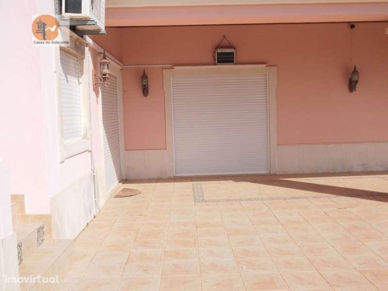 Quintas e herdades para comprar, Altura, Castro Marim, Faro - Foto 17
