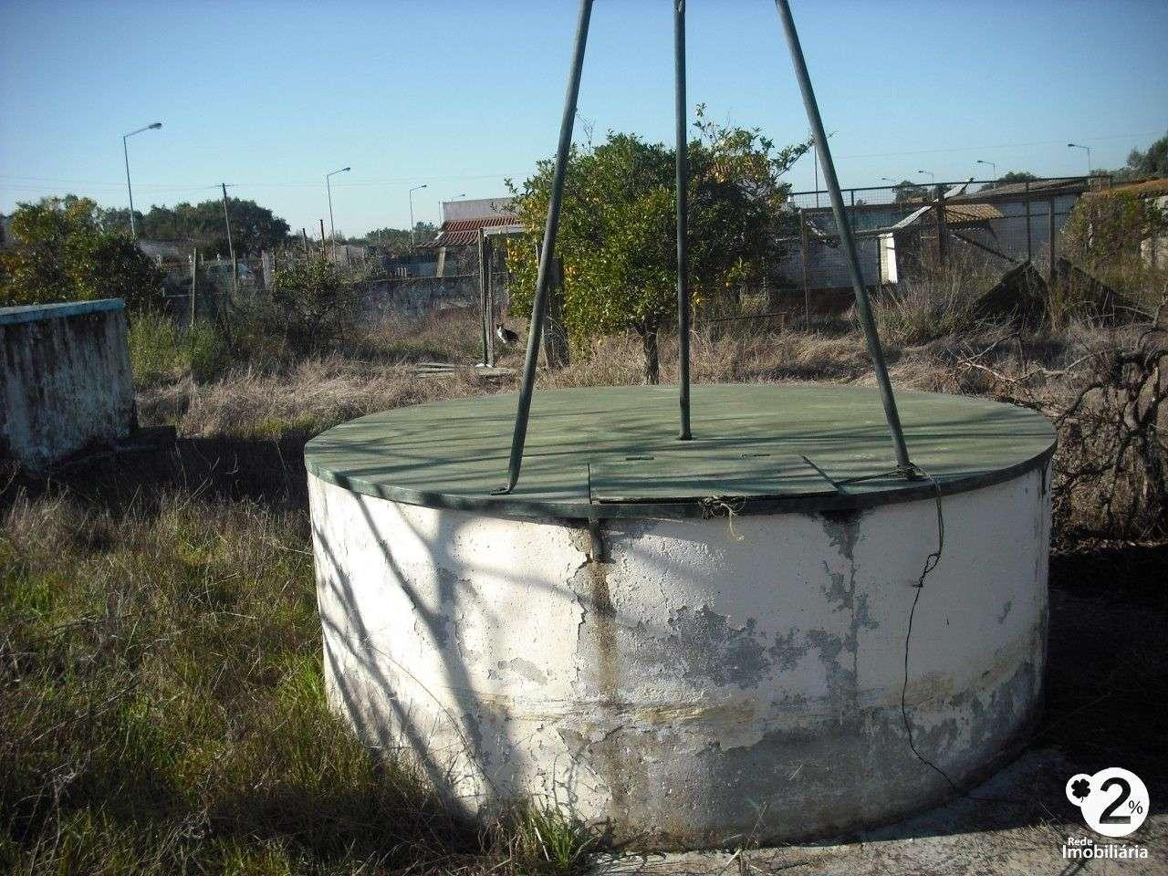 Terreno para comprar, Palmela - Foto 8