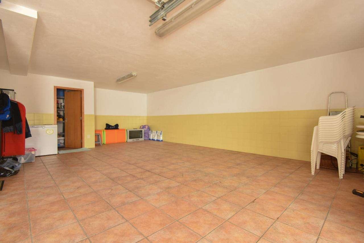 Moradia para comprar, Sandim, Olival, Lever e Crestuma, Porto - Foto 31