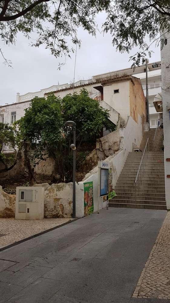 Prédio para comprar, Albufeira e Olhos de Água, Faro - Foto 3