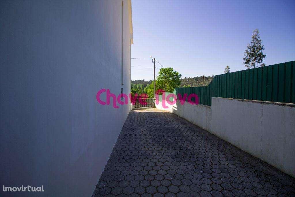 Moradia para comprar, Caldas de São Jorge e Pigeiros, Aveiro - Foto 18