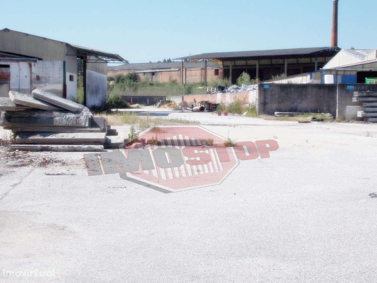 Armazém para comprar, Oliveira do Bairro - Foto 8