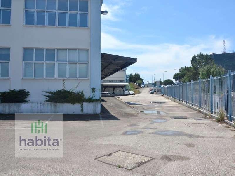 Escritório para arrendar, Carnaxide e Queijas, Oeiras, Lisboa - Foto 3