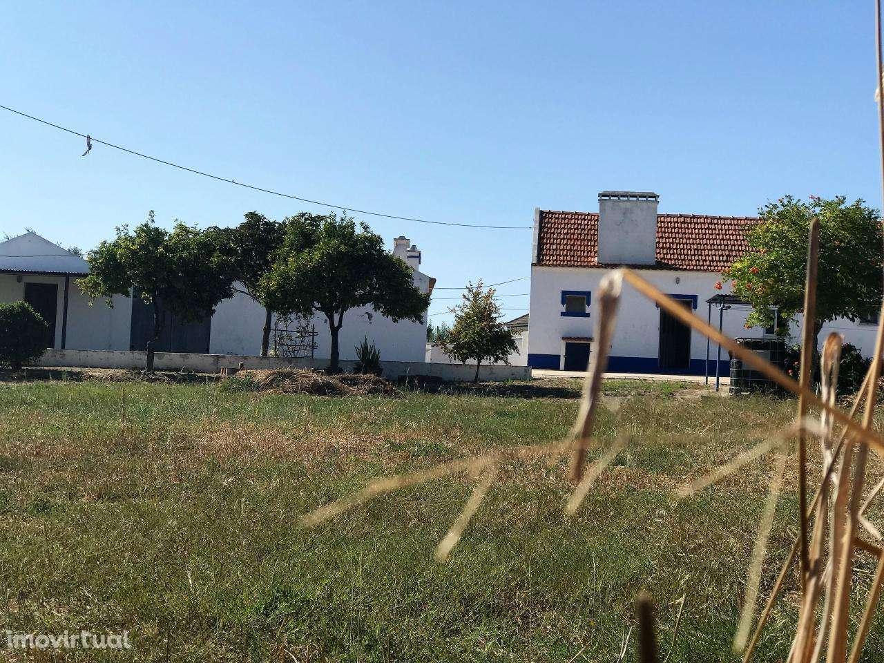 Quintas e herdades para comprar, Cortiçadas de Lavre e Lavre, Montemor-o-Novo, Évora - Foto 41