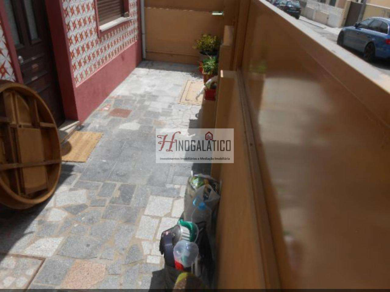 Moradia para comprar, Ermesinde, Porto - Foto 8