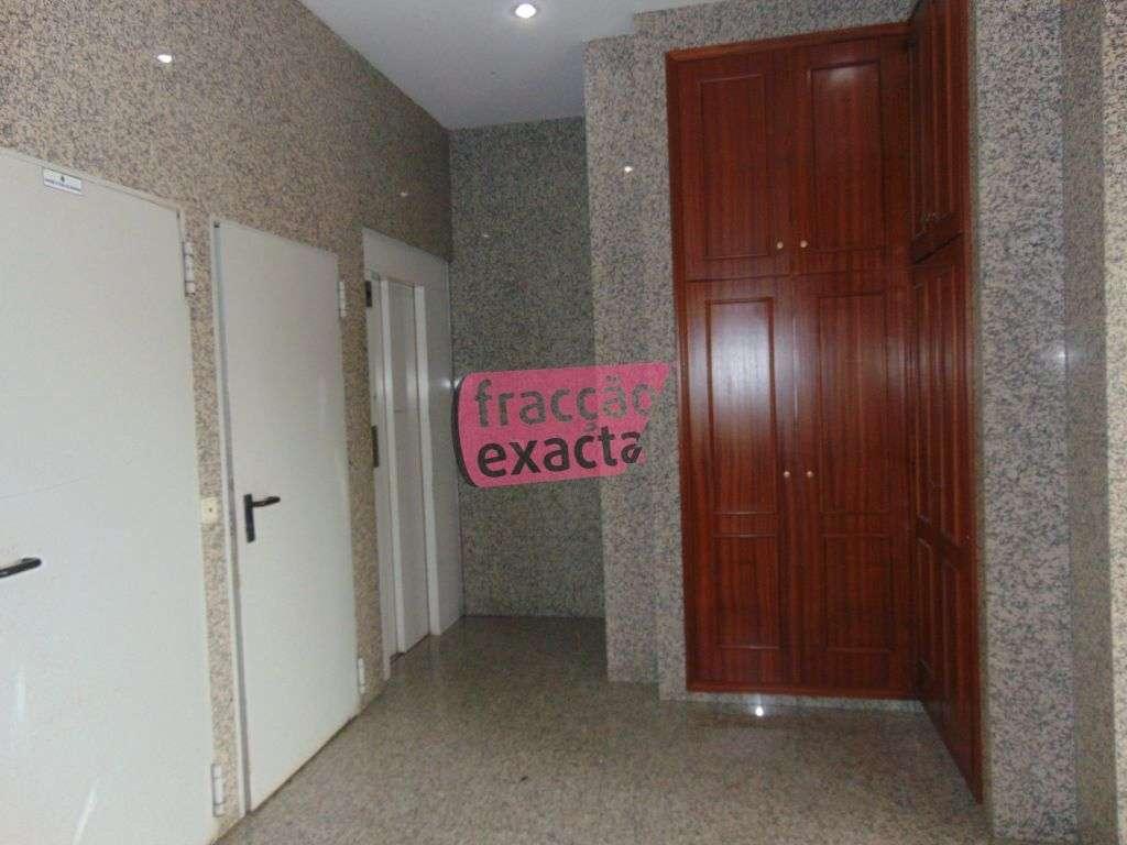 Apartamento para comprar, S. João da Madeira, Aveiro - Foto 22