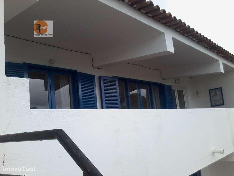 Apartamento para comprar, Rua Dom Sancho II, Alcoutim e Pereiro - Foto 14