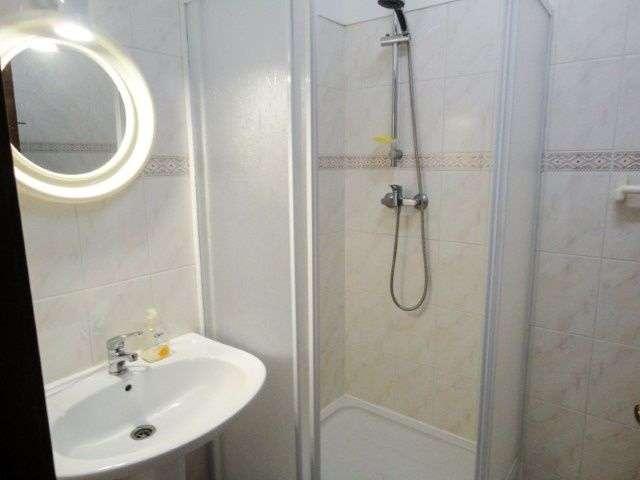 Apartamento para comprar, Albufeira e Olhos de Água, Albufeira, Faro - Foto 13