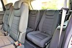 Ford S-Max 2.0 - 14