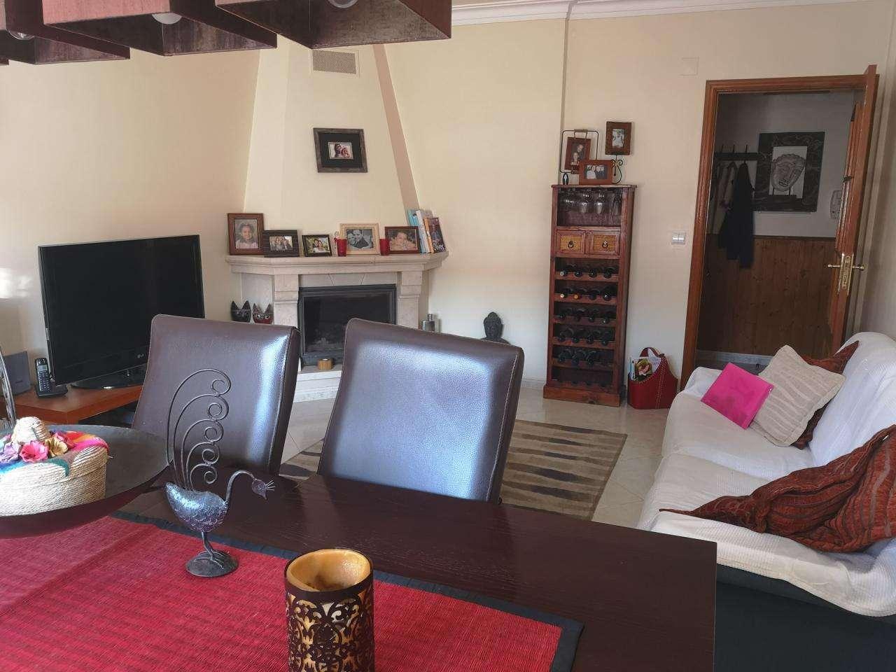 Apartamento para comprar, Atalaia e Alto Estanqueiro-Jardia, Setúbal - Foto 3