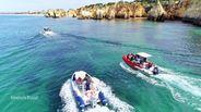 Moradias para férias, Ferragudo, Lagoa (Algarve), Faro - Foto 36