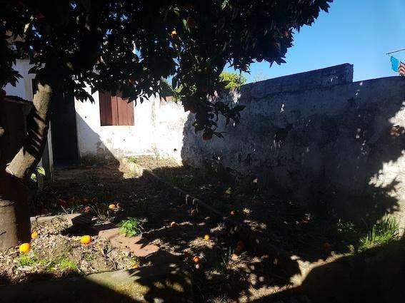 Moradia para comprar, Viana do Alentejo - Foto 14