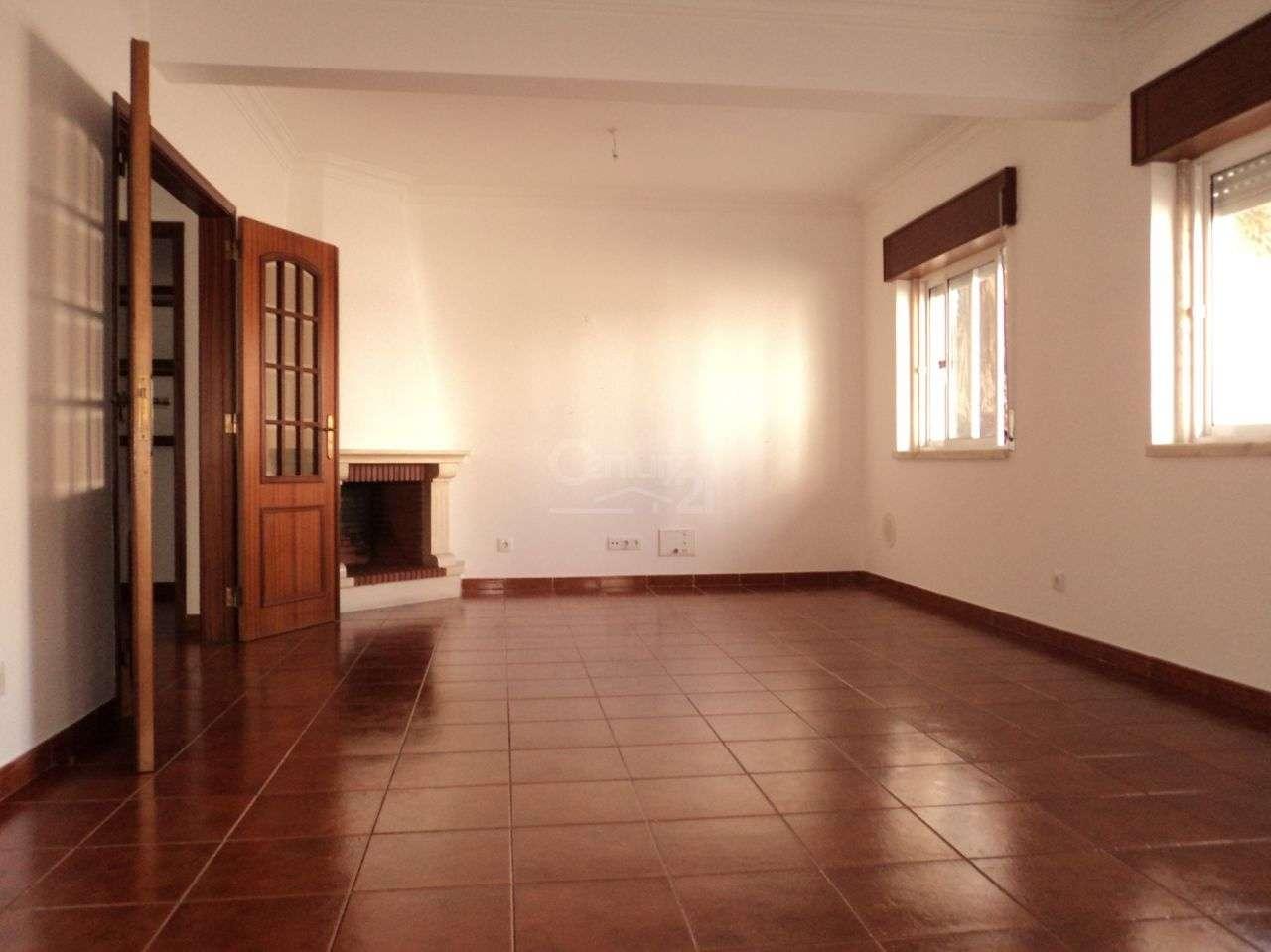 Apartamento para arrendar, Barcarena, Lisboa - Foto 4