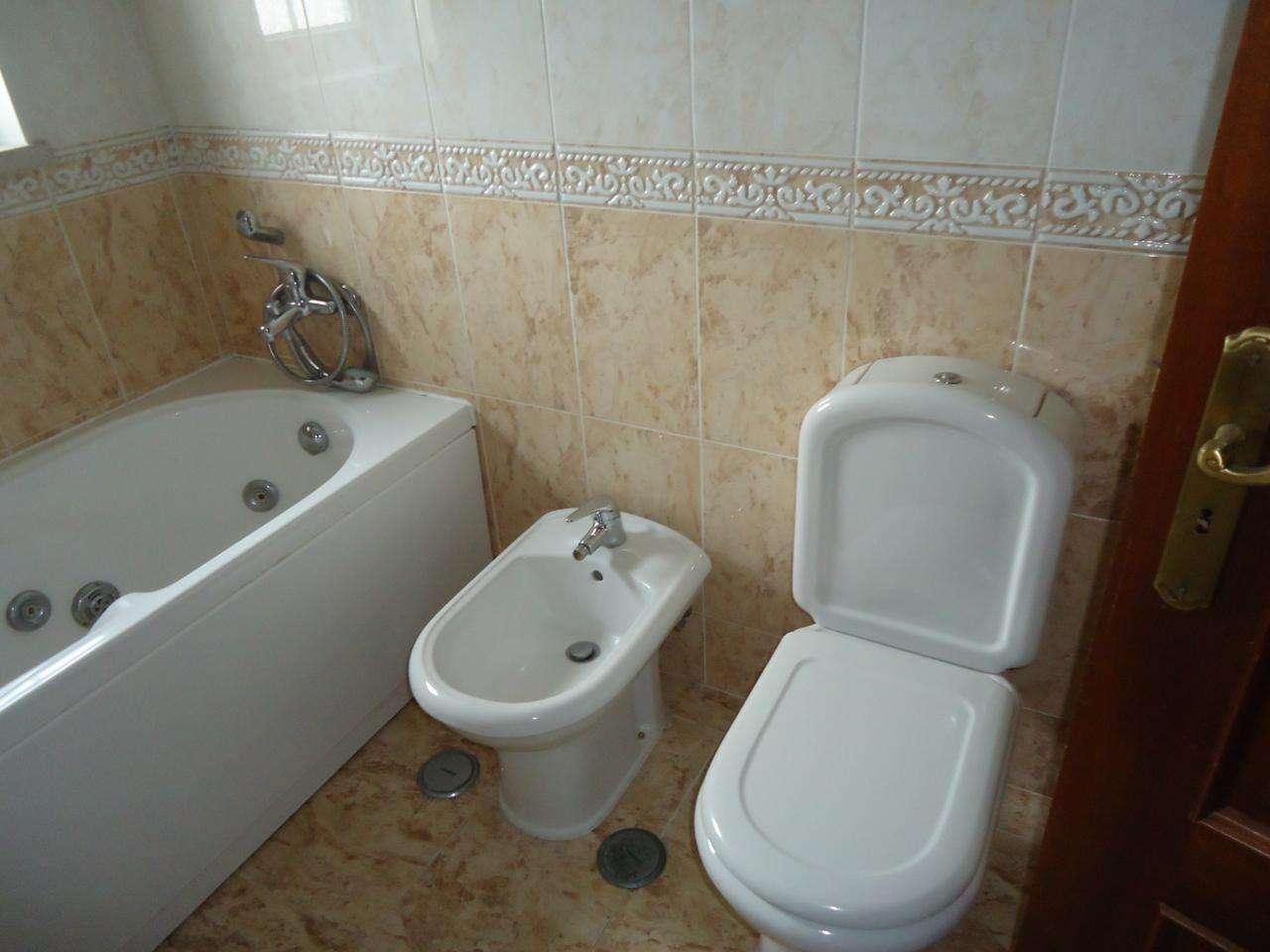 Apartamento para comprar, Samora Correia, Benavente, Santarém - Foto 24