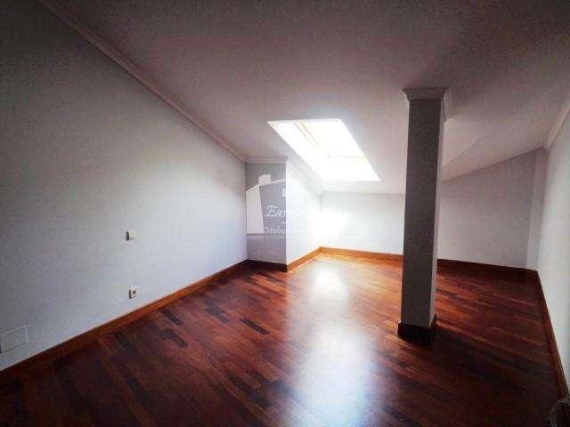 Apartamento para comprar, São Martinho, Ilha da Madeira - Foto 16