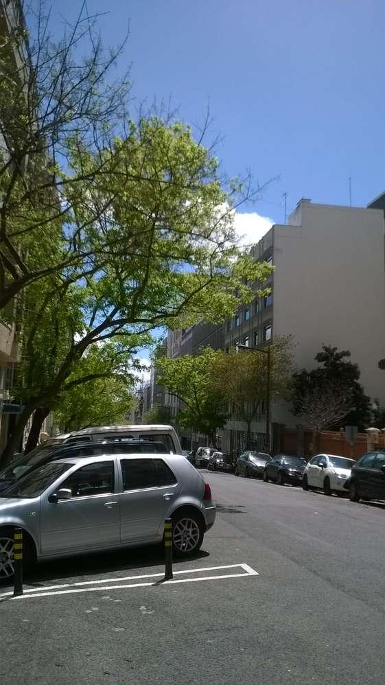 Escritório para arrendar, Santo António, Lisboa - Foto 2
