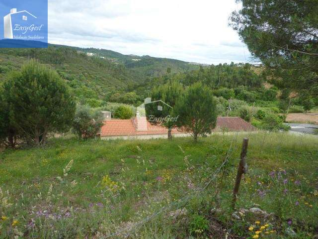 Quintas e herdades para comprar, Martinchel, Abrantes, Santarém - Foto 2