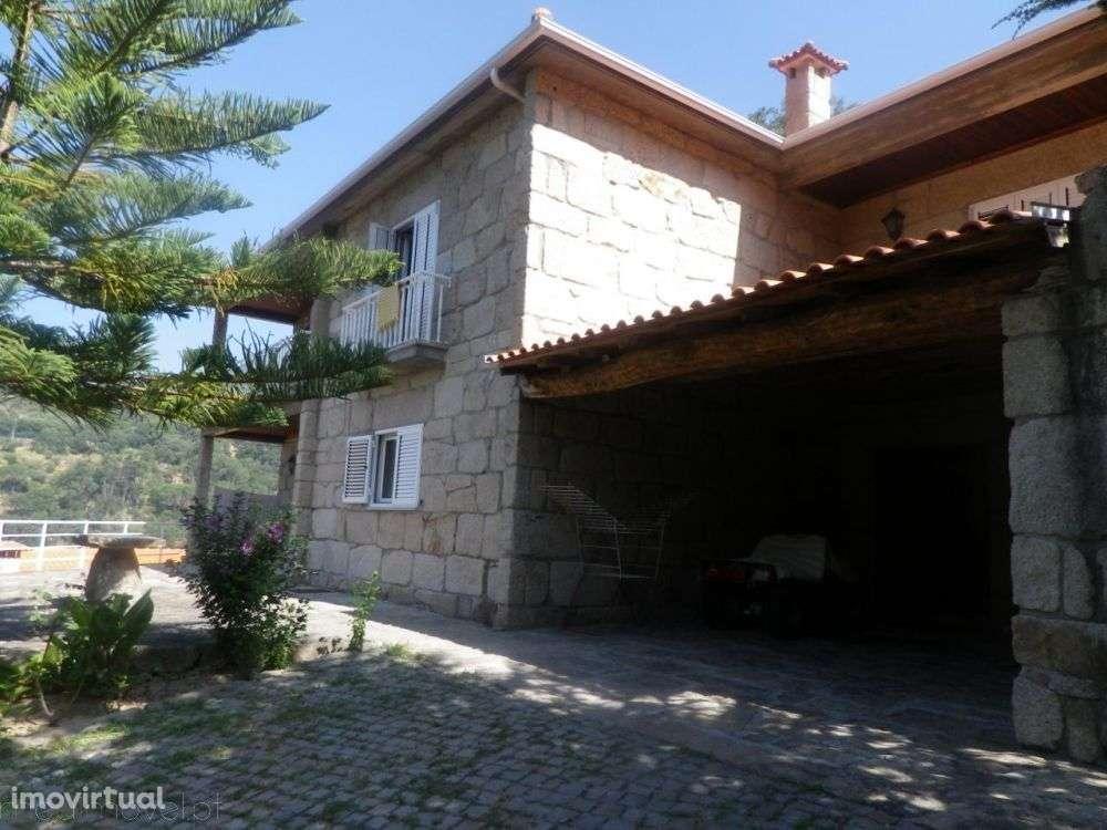 Quintas e herdades para comprar, Anreade e São Romão de Aregos, Viseu - Foto 20