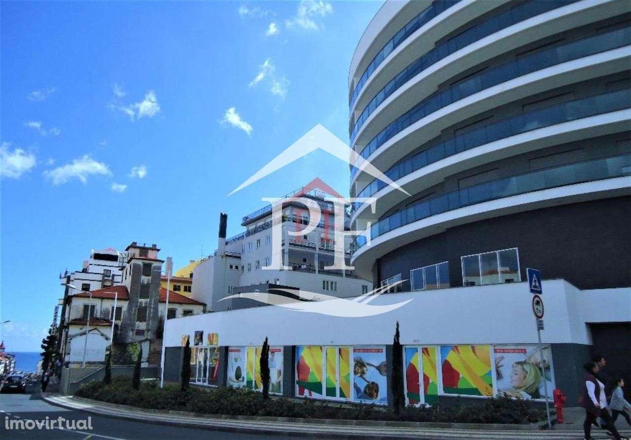 Apartamento para comprar, São Pedro, Ilha da Madeira - Foto 1
