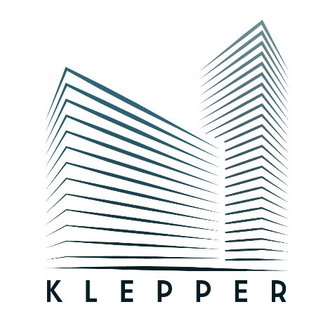 Klepper Consulting & Investment Sp. z o.o. Sp.j