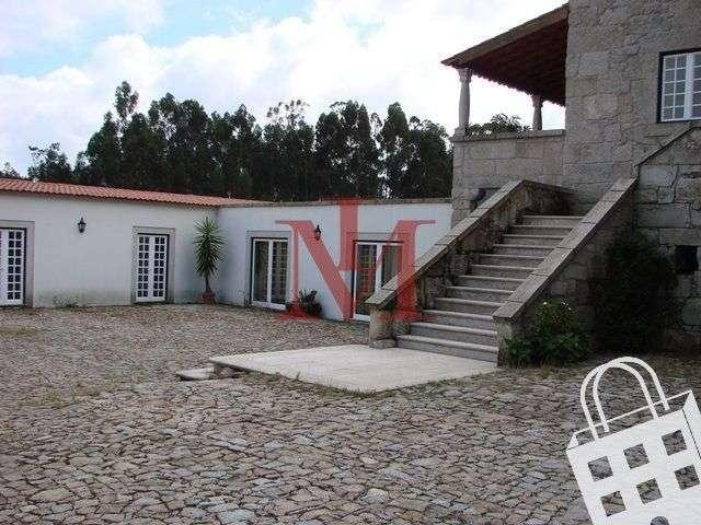 Quintas e herdades para comprar, Nevogilde, Porto - Foto 3