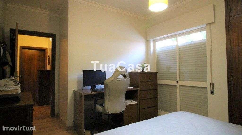 Apartamento para comprar, Conceição e Estoi, Faro - Foto 15
