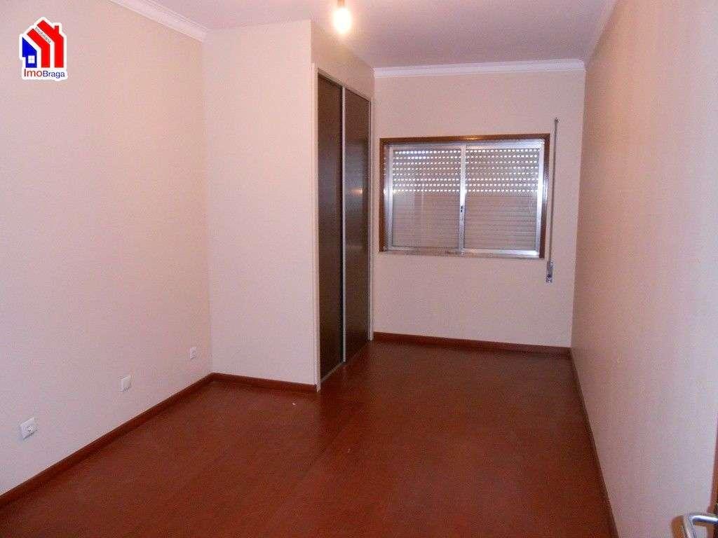 Apartamento para comprar, Braga (Maximinos, Sé e Cividade), Braga - Foto 11