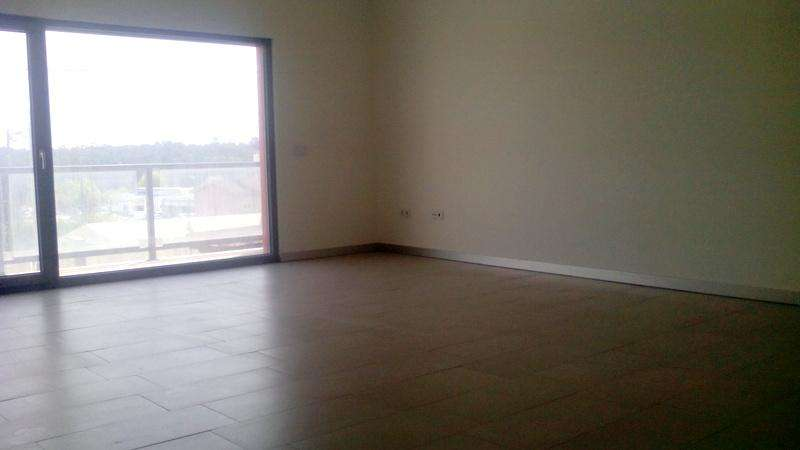 Apartamento para comprar, Guia, Ilha e Mata Mourisca, Leiria - Foto 1