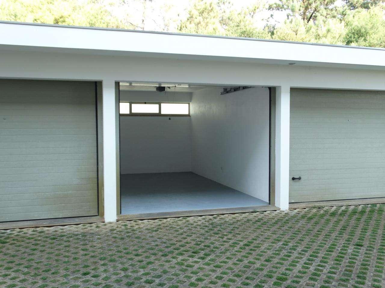 Apartamento para comprar, Torreira, Aveiro - Foto 10