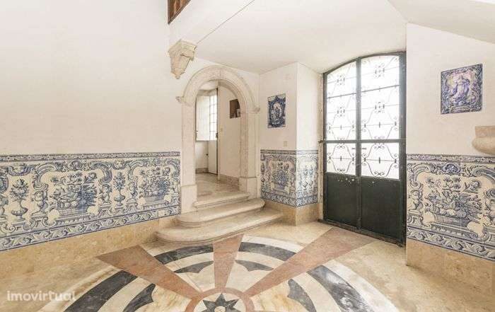 Apartamento para comprar, Colares, Lisboa - Foto 56