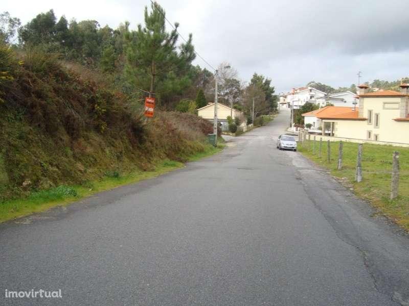 Terreno para comprar, Cete, Paredes, Porto - Foto 2