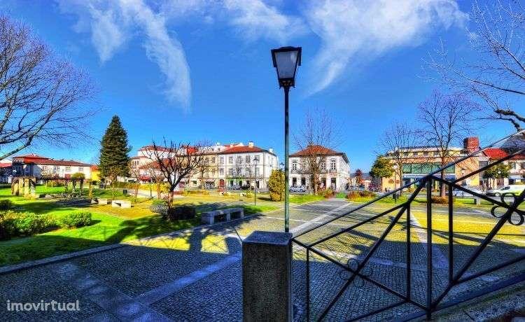Trespasses para comprar, Fafe, Braga - Foto 1