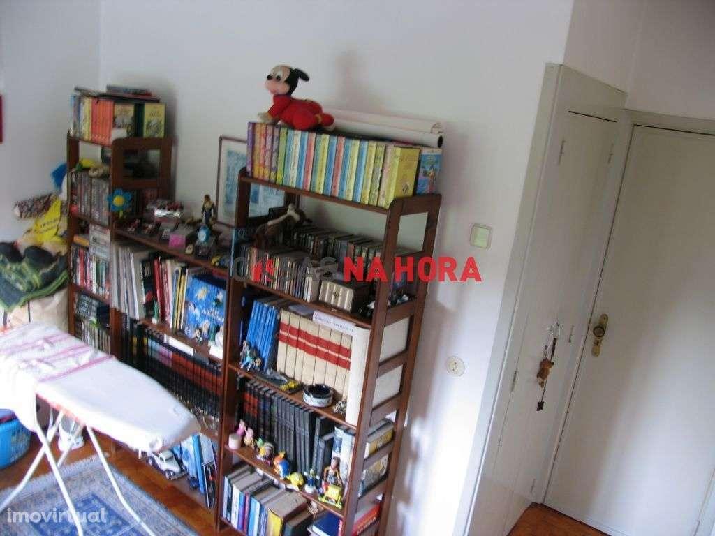 Apartamento para comprar, Eiras e São Paulo de Frades, Coimbra - Foto 17