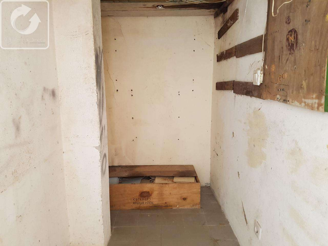 Apartamento para comprar, Pinhal Novo, Setúbal - Foto 31