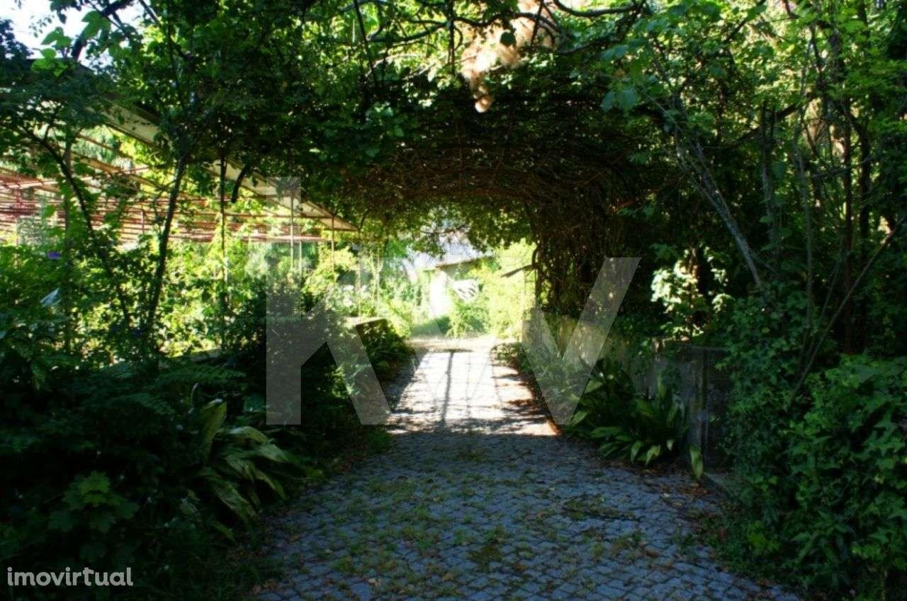Quintas e herdades para comprar, Ermesinde, Porto - Foto 16