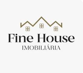 Fine House
