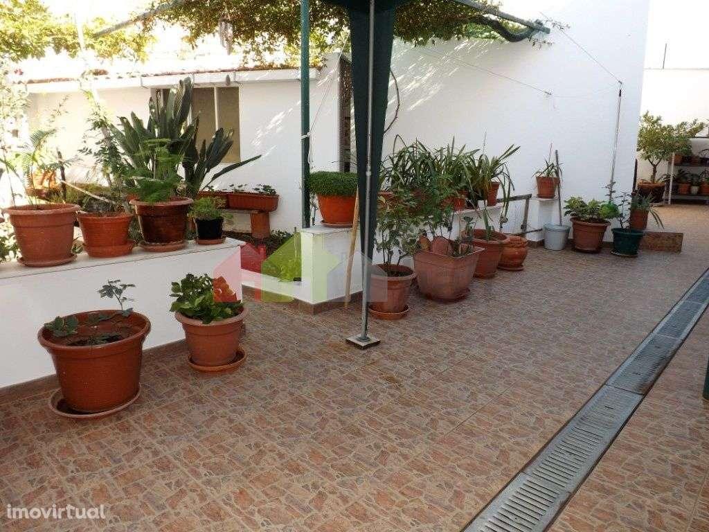 Moradia para comprar, Vila de Frades, Vidigueira, Beja - Foto 27