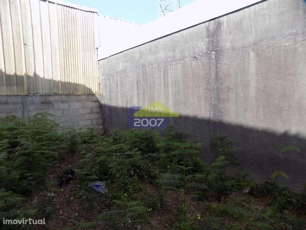 Terreno para comprar, Nogueira da Regedoura, Aveiro - Foto 5