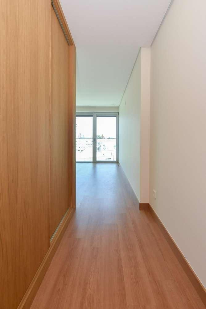 Apartamento para comprar, Mafamude e Vilar do Paraíso, Porto - Foto 45