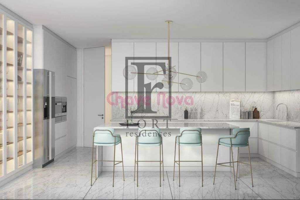 Apartamento para comprar, Rua Santa Anastácia, Aldoar, Foz do Douro e Nevogilde - Foto 6