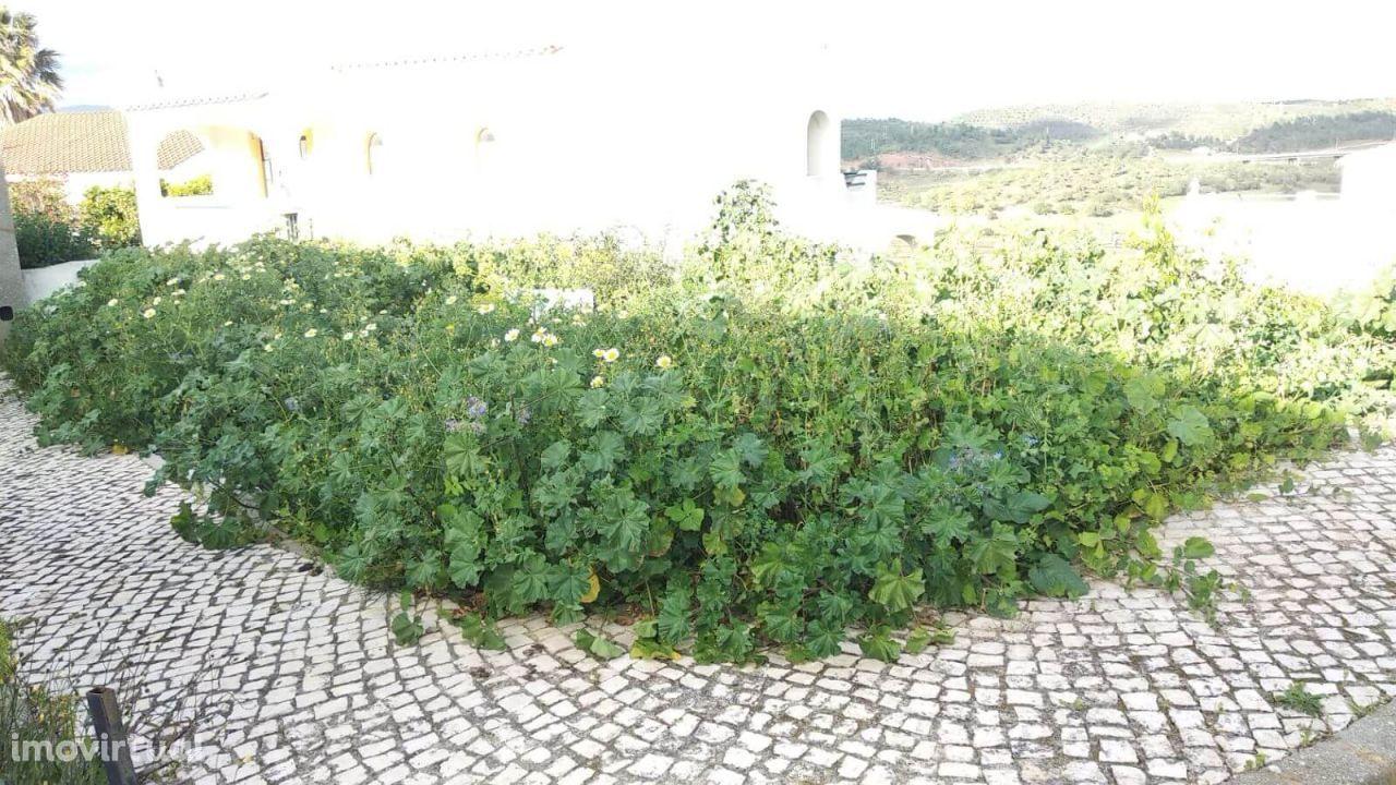 Lote de terreno para construção urbana - Venda - Portimão