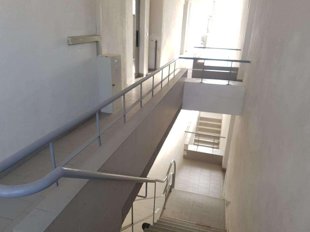 Apartamento para comprar, Pinhal Novo, Setúbal - Foto 29