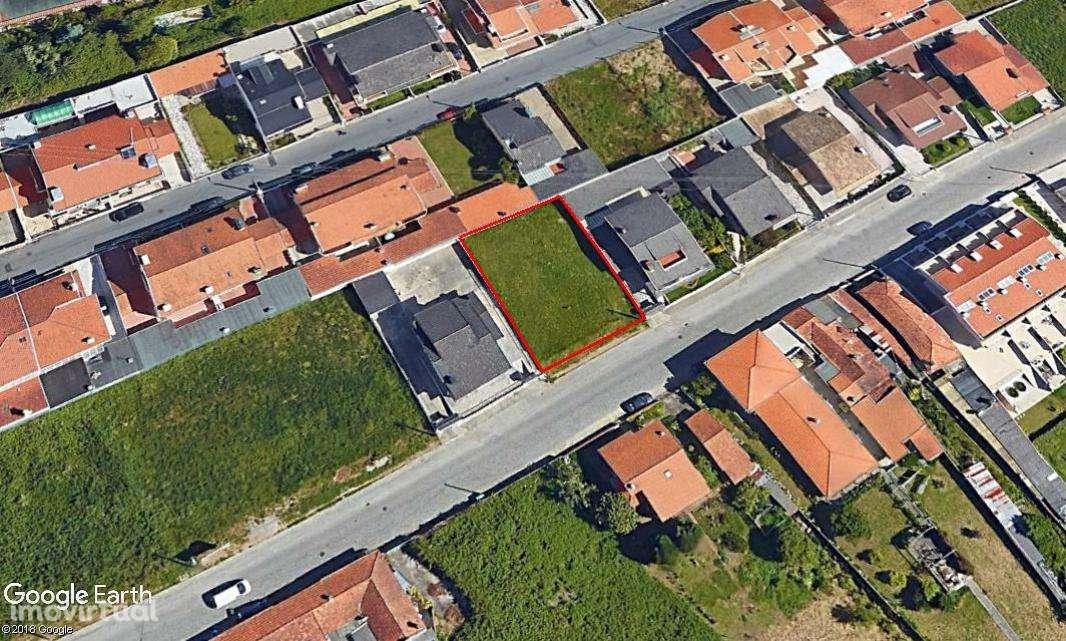 Terreno para comprar, Arcozelo, Vila Nova de Gaia, Porto - Foto 2