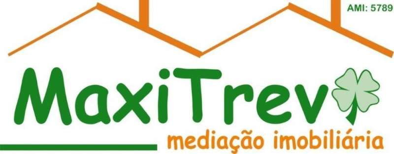 Agência Imobiliária: Maxitrevo Mediação Imobiliária