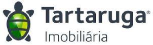 Agência Imobiliária: Tartaruga