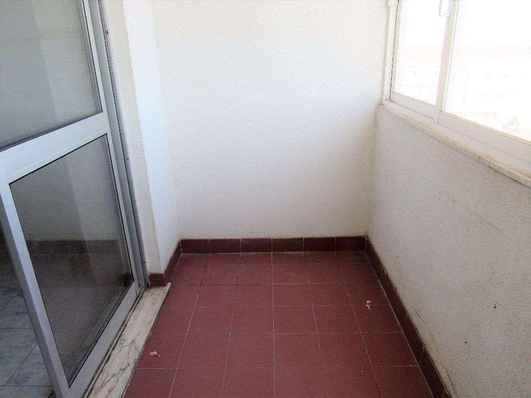 Apartamento para comprar, Barreiro e Lavradio, Barreiro, Setúbal - Foto 5