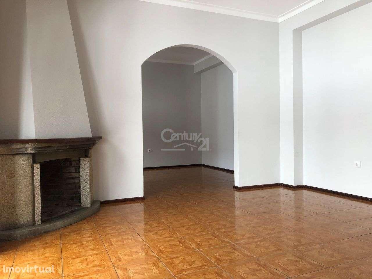 Apartamento para comprar, Castro Daire, Viseu - Foto 3
