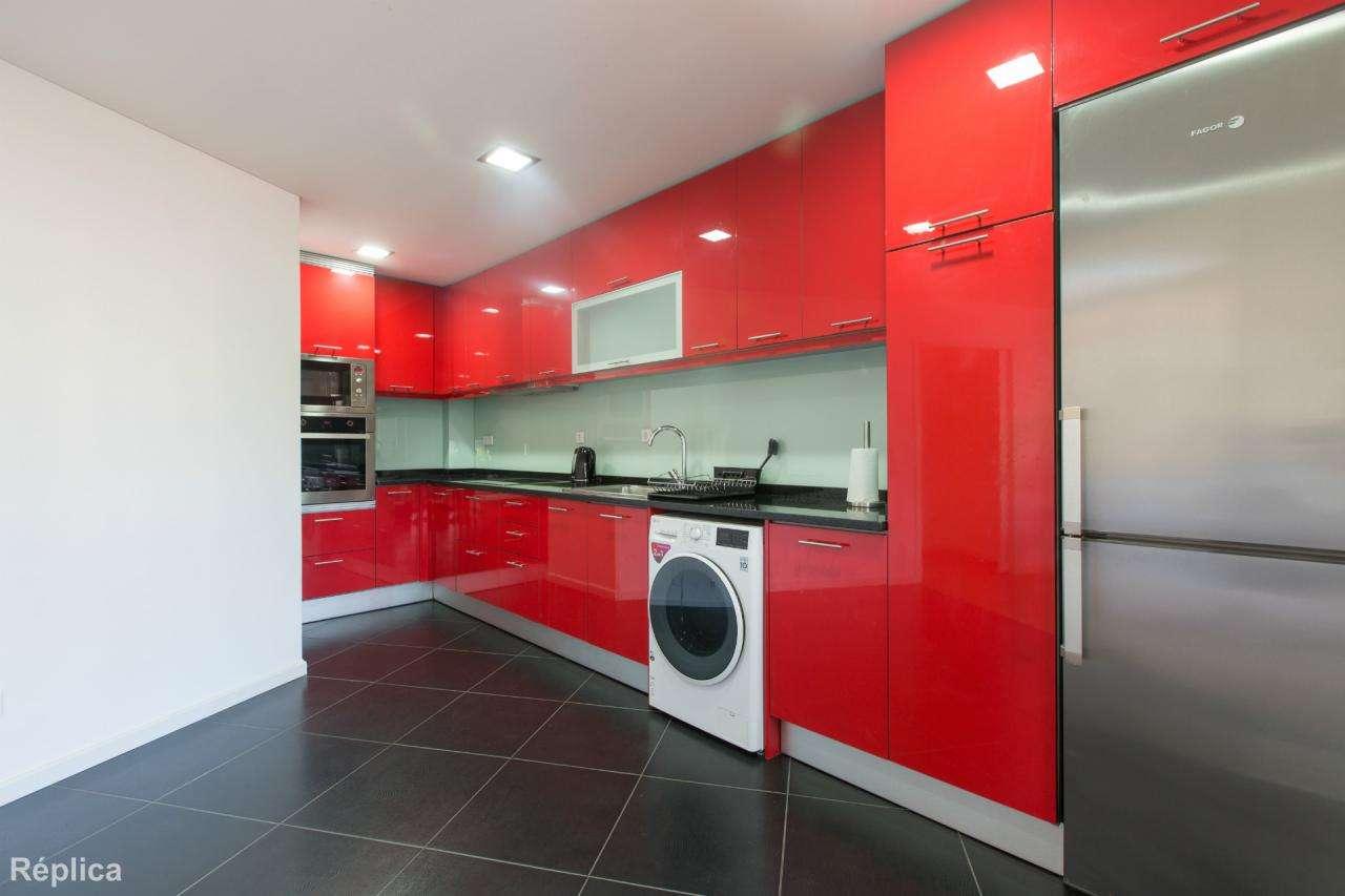 Apartamento para comprar, São Felix da Marinha, Vila Nova de Gaia, Porto - Foto 3