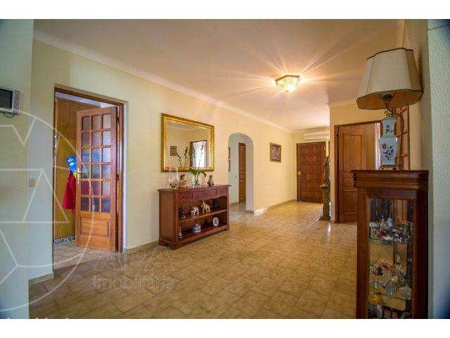 Apartamento para comprar, São Sebastião, Loulé, Faro - Foto 20